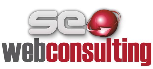 Logo - Servicii Promovare SEO | Optimizare Site | SEO