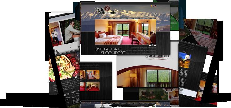 Servicii Optimizare | Site | Web |  Servicii | Optimizare | Site | Creare