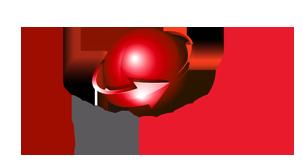 Servicii Promovare & Optimizare SEO - SeoWebConsulting.Net